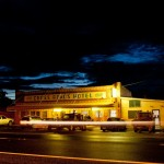 Story - Tomingley Pub