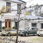 Client - Grayton House